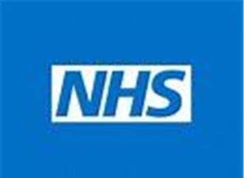 - Government & NHS COVID-19 Guidance